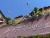 Austermann's Landgaststube