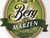 Bier Märzen.jpg