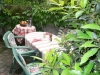 Gartenwirtschaft